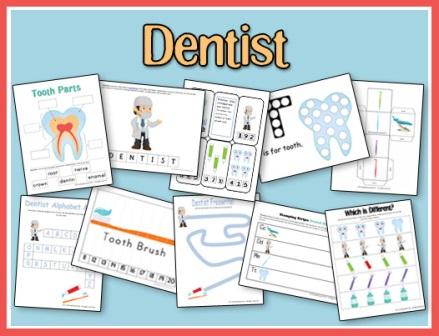 Brushing Chart X furthermore  further Spvblpm together with Rxpad moreover How I Brush My Teeth Poster A P Ekm X Ekm. on national childrens dental health month