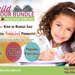 Build Your Bundle